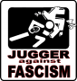 material:jugger_vs_fascsim_high.png